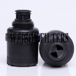 5266016 LF17356 Cummins Engines Oil Filter