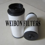 500054702 Iveco Filter