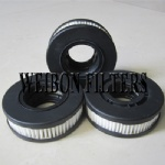 504075145 Iveco Oil Filter