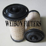 360-8960 3608960 Caterpillar Diesel Filter