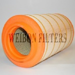 42553257 504000160 4586056114 42471166 Iveco Filter