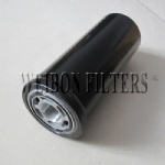 84469093 81863799 P763535 Newholland Hydraulic Filter