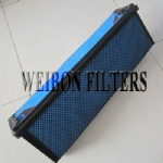 P610260 FP618478 reightliner Replacement Air Filter