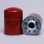 5801649910 Iveco Oil Filter