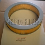 16546-90100 16546-34010 TOYOTA FILTERS