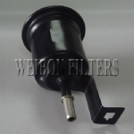 23300-75100 23300-74310 Toyota Fuel filter