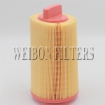 2710940204 C14114 Mercedes-benz Air Filter