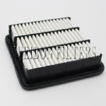 28113-2H000 Hyundai Air Filter