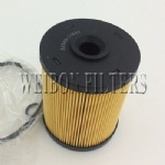 S2340-11682 16444-Z500C 16444-Z500D Hino & Nissan Filters