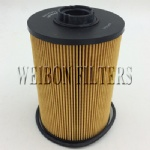 ME301895 ME301897 ME305031 Mitsubishi Fighter Filter