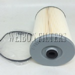 1-13240224-0 1-13240234-0 Isuzu Oil Filter