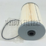 1-13240132-0 1-13240132-1 LF3802 Isuzu Oil Filter