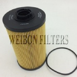 8-98075854-0 4679981 PF7984 Isuzu & Hitachi Fuel Filter