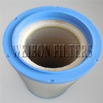 RS4993 P613333 AF25708 AF25708M Air Filters