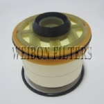 23390-0L041 23390-0L010 23390-0L020 Toyota Fuel Filter