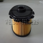 PU1021x 190649 1906A9 Peugeot & Citroen Fuel Filter