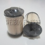 5264870 FS19925 Fuel Filter used in Cummins Engines
