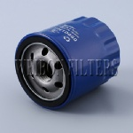 89017524 04892339AA PH10060 GMC oil filters