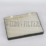 KHR13330 51186-41951 Case & Sumitomo filters