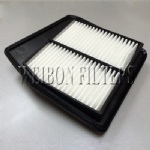 17220-RL5-A00 Honda Accord VIII Filters