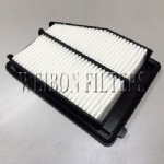 17220-R1A-A01 Honda Civic Air Filters