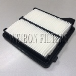17220-RMX-000 Honda CIVIC VIII Saloon Filters