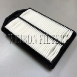 17220-RZA-Y00 Replacement filters for Honda CR-V III