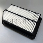 17220-RLF-000 Replacement Filters for Honda Odyssey