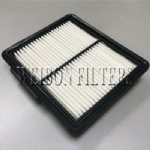 16546-EJ70A Replacement Filters for Nissan INFINITI