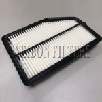 17220-5LA-A00 Replacement Filters for Honda CR-V