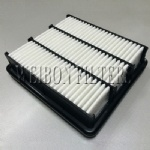 28113-3K200 Replacement filter for Hyundai GRANDEUR
