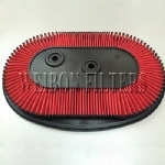 16546-64J02 Replacement filter for Nissan PRIMERA