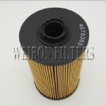 4676385 4649267 Replacement Diesel Filter For Hitachi