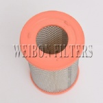16546-9S001 16546-9S000 Nissan Air Filters
