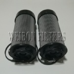 87708150 87395844 New Holland Replacement filters