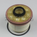 23390-YZZA1 Toyota Replacement fuel filters