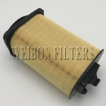 A2740940004 Mercedes-Benz Replacement Filters