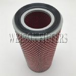 16546-VW000 Nissan Replacement Filters