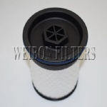 94771044 Chevrolet Replacement Filters