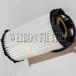 079115561F 079115561K Audi Replacement Filters
