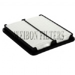 96351225 C2634/2 CA5959  DAEWOO AIR FILTERS
