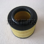 1449296 Ford Filters